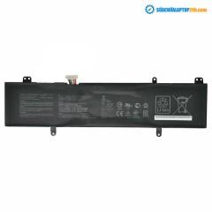 Pin Asus S410