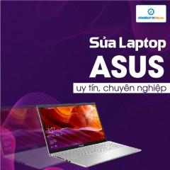Sửa Laptop Asus