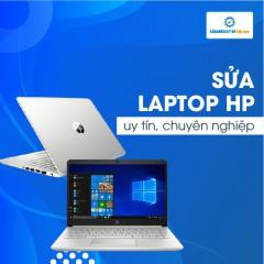 Sửa Laptop HP