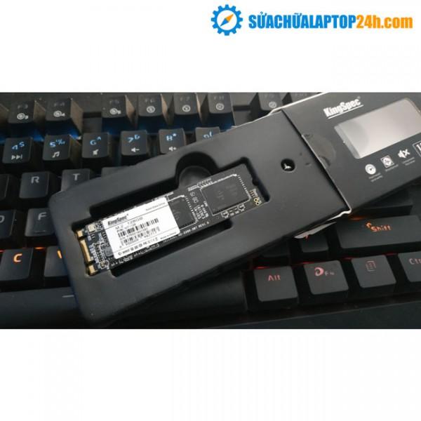 SSD Kingspec 128GB 128Gb M2sata 2280