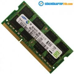 Ram DDR3 8GB Samsung 1600Mhz