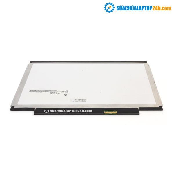Màn hình laptop thay cho Acer Aspire 3750 3750G 3750Z 3750ZG