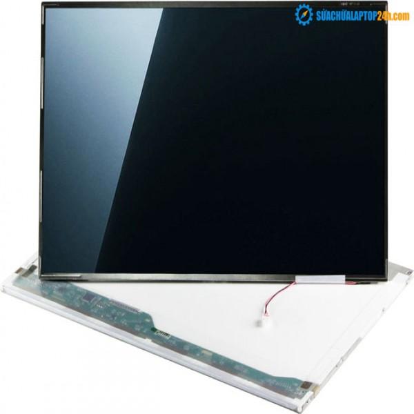 Màn hình laptop Acer Aspire 5910 5910G