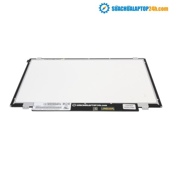 Màn hình thay cho laptop Asus X407M X407MA X407