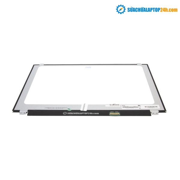 Màn hình laptop Asus A556U A556UA A556UB A556UF A556UJ