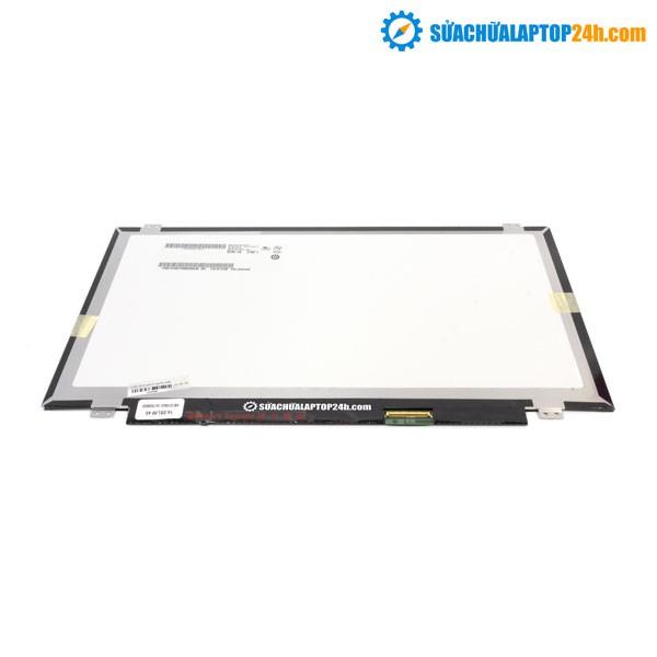 Màn hình laptop Asus X454L X454LA