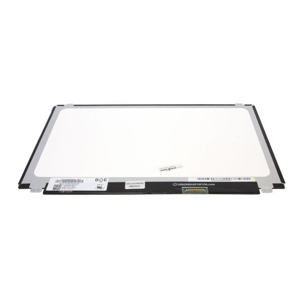 Màn hình laptop Asus TP500L TP500LA TP500LN TP500LD Không Cảm Ứng