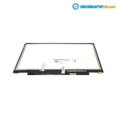 Màn hình laptop Asus Zenbook UX30 UX30V UX30S