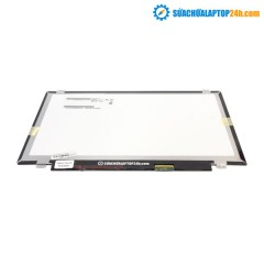 Màn hình laptop Asus K450C K450CA K450CC K450L