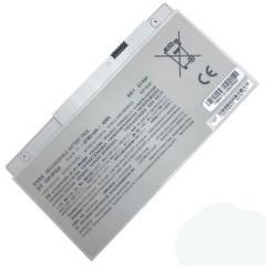 Battery Sony BPS33 / Pin Sony BPS33