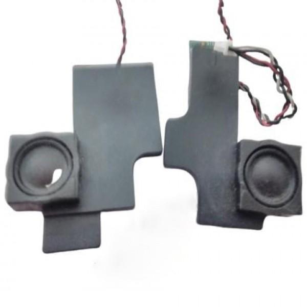 Loa SamSung NC108 Speakers Series
