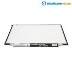 Màn hình laptop Asus A46 A46C A46CA A46CB A46CM