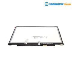 Màn hình laptop Asus VivoBook Q301L Q301LA Q301LP