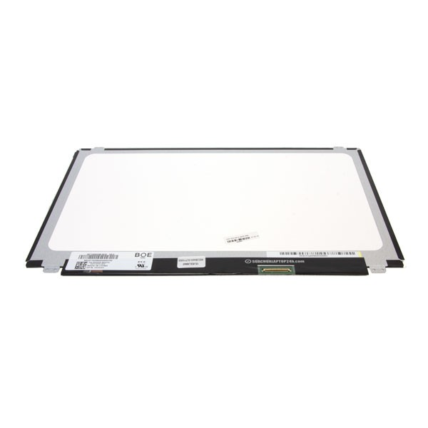 Màn hình laptop Asus F550 F550CA F550CC F550LB