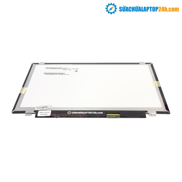 Màn hình laptop Asus N46V N46VM N46VZ N46VJ N46VB N46J N46JV