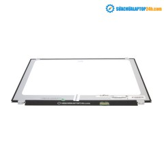 Màn hình laptop Asus K501U K501UX K501UB K501UW