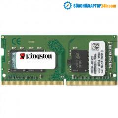 Ram Laptop Kingston DDR4 16GB Bus 2666