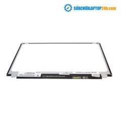 Màn hình laptop 15.6 Led Mỏng 30 Chân IPS - FHD - Full Viền