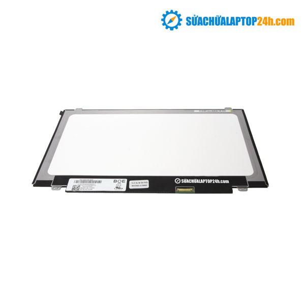 Màn hình laptop 14.0 Led Mỏng 30 Chân IPS - FHD - Full Viền