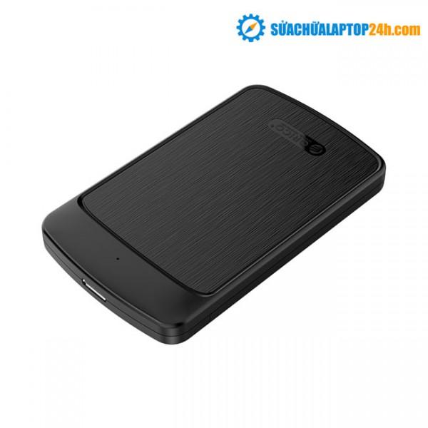 Box ổ cứng 2.5-inch USB 3.0 Orico 2020U3
