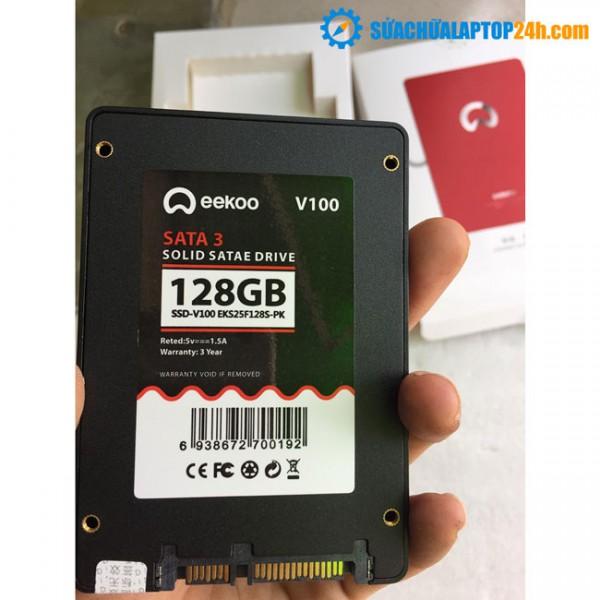 SSD 128G EEKOO V100 SATA 3