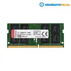Ram Laptop Kingston DDR4 16GB Bus 3200