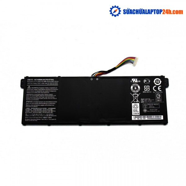 Pin Acer Es1-531 (AC14B18J)