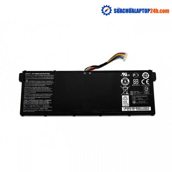 Pin Acer Es1-512 (AC14B8K)