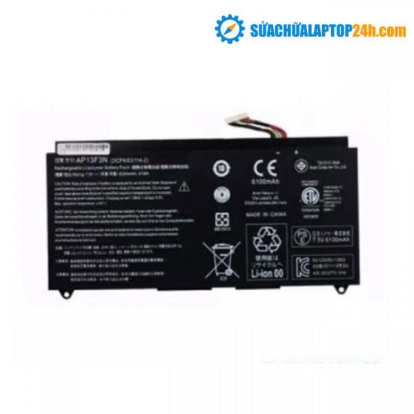 Pin Acer S7 (AP13F3N)