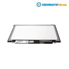 Màn hình Dell E7400