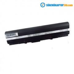 Pin Acer 1201 UL20