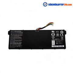 Pin Acer V3-371 (AC14B8K)