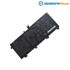 Pin Asus Fx63VD (B41N1711)