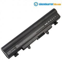 Pin Acer E5-572