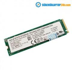 SSD Toshiba 512GB M.2 NVME 2280