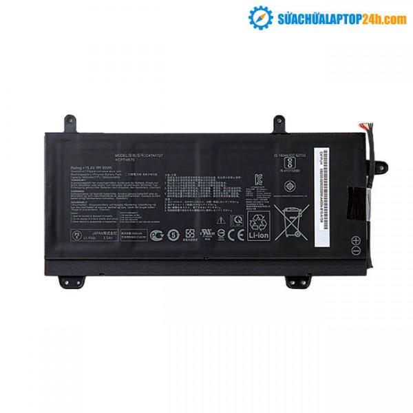 Pin Asus GM501G (C41N1727)
