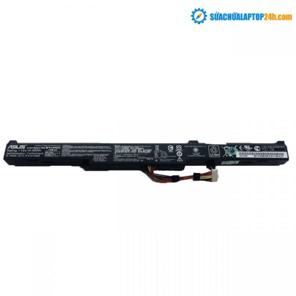 Pin Asus N752V (A41N1501)