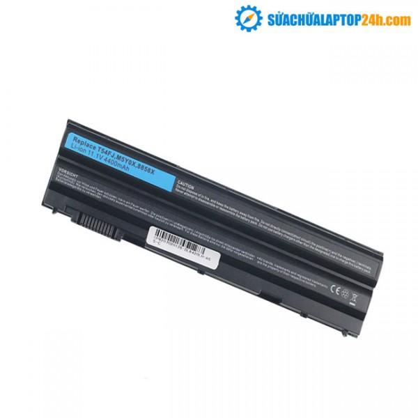 Pin Dell 6540