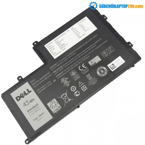 Battery Dell 5447 43Wh (TRHFF)