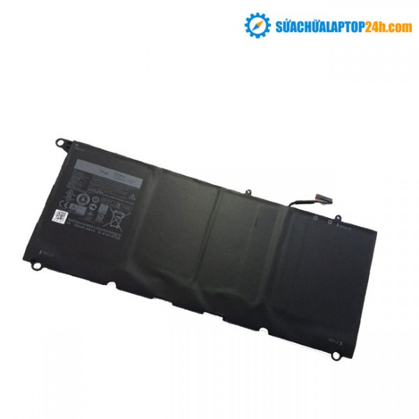 Pin Dell 9350 JD25G 52Wh