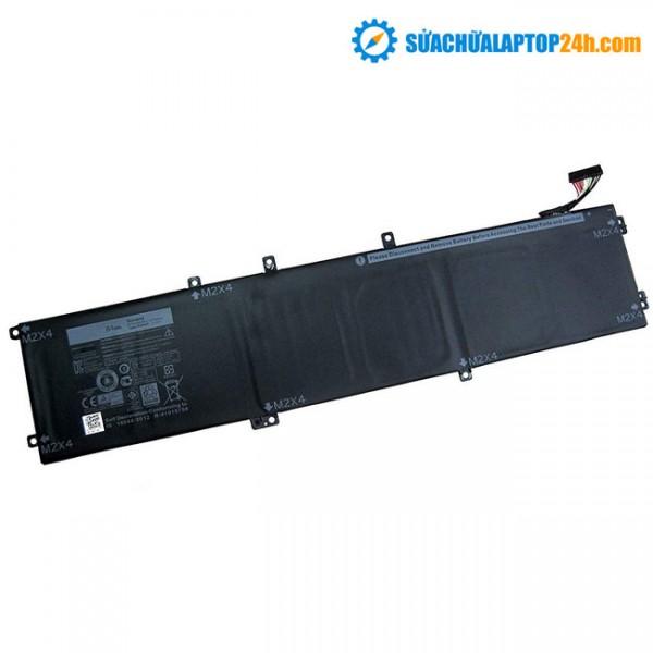 Pin Dell 9550 84Wh (4GVGH)