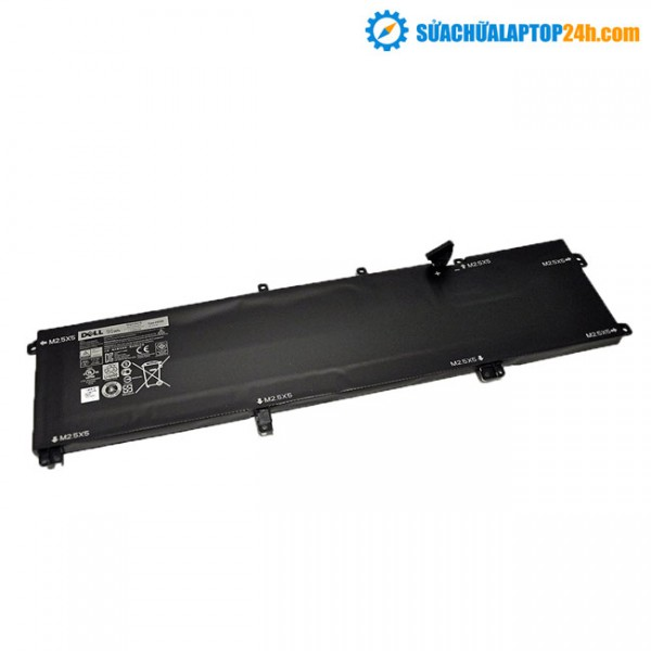 Pin Dell 9530 - M3800 91Wh