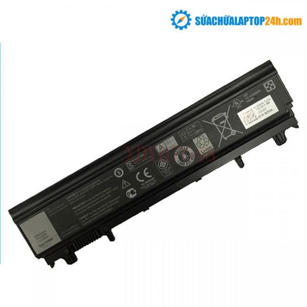 Pin Dell E5440 Zin
