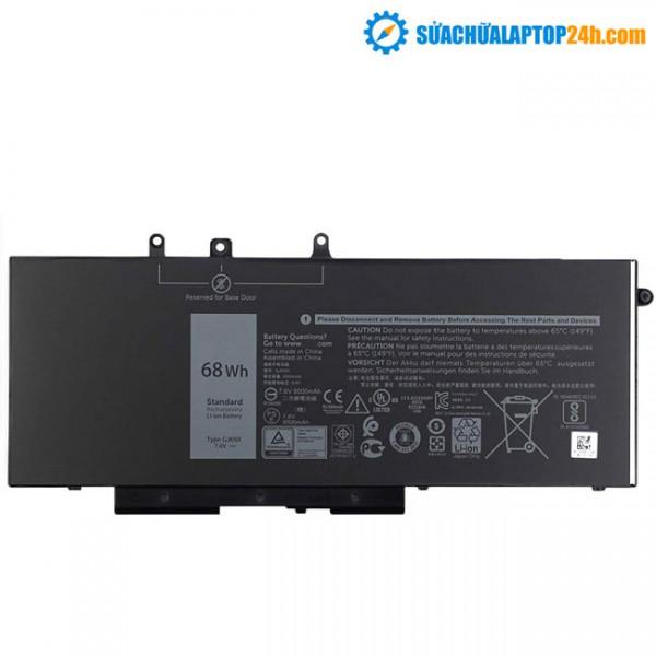 Pin Dell 5580 (GD1JP 0GD1JP GJKNX)