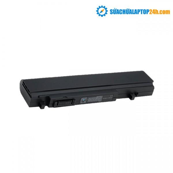 Pin Dell Xps16 1647
