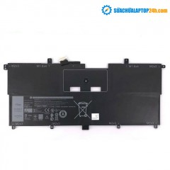 Pin Dell Xps13 9365 46Wh (NNF1C)