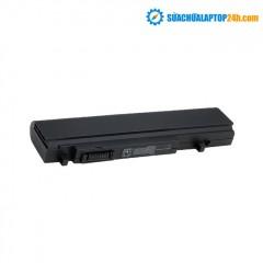 Pin Dell Xps16 1640