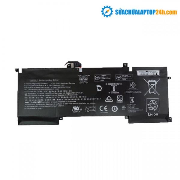Pin HP 13AD (AB06XL)