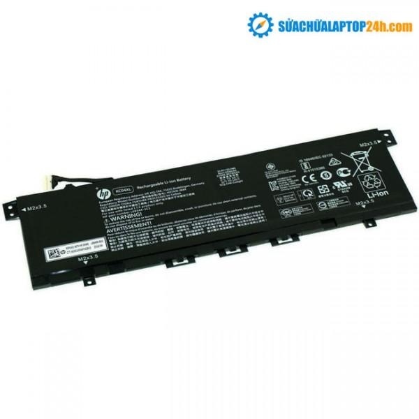 Pin HP 13AH (KC04XL)