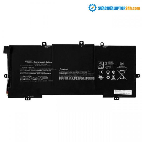 Pin HP 13D (VR03XL)